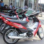 Lịch Thi Bằng Lái Xe Máy A1 Đà Nẵng