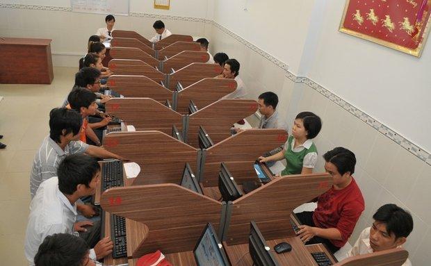 Lịch học lái xe ô tô Đà Nẵng